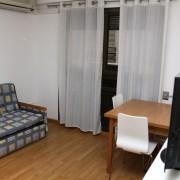 02-Comedor-office