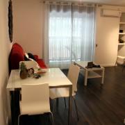 03-Comedor-office