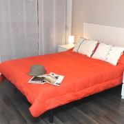 05-Dormitorio-