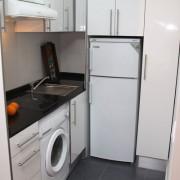 06-Cocina-office