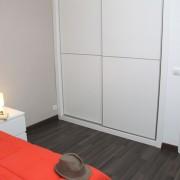 06-Dormitorio-