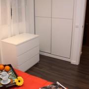 08-Dormitorio