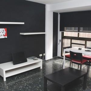 Comedor-office_1