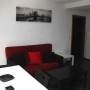 Comedor-office_3