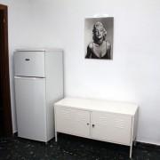 Comedor-office_5