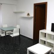 01-Comedor-office