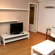 02_Comedor-office