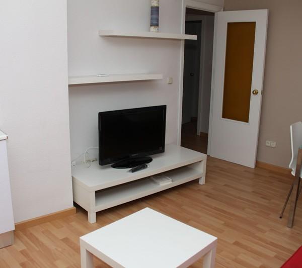 04-Comedor-office