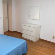 04_Dormitorio