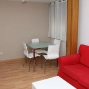 05-Comedor-office
