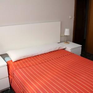 05-Dormitorio