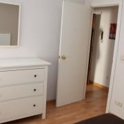 05_Dormitorio