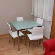 06-Comedor-office