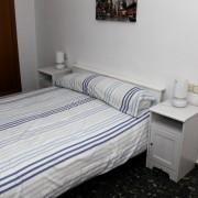 06-Dormitorio1