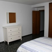 07-Dormitorio1