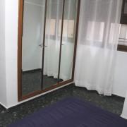 07-Dormitorio