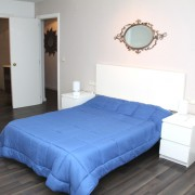 07_Dormitorio