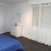 08_Dormitorio