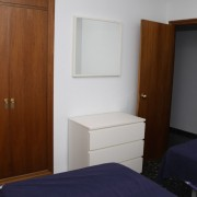 10-Dormitorio2