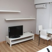 Comedor-office_2