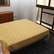 Dormitorio_2